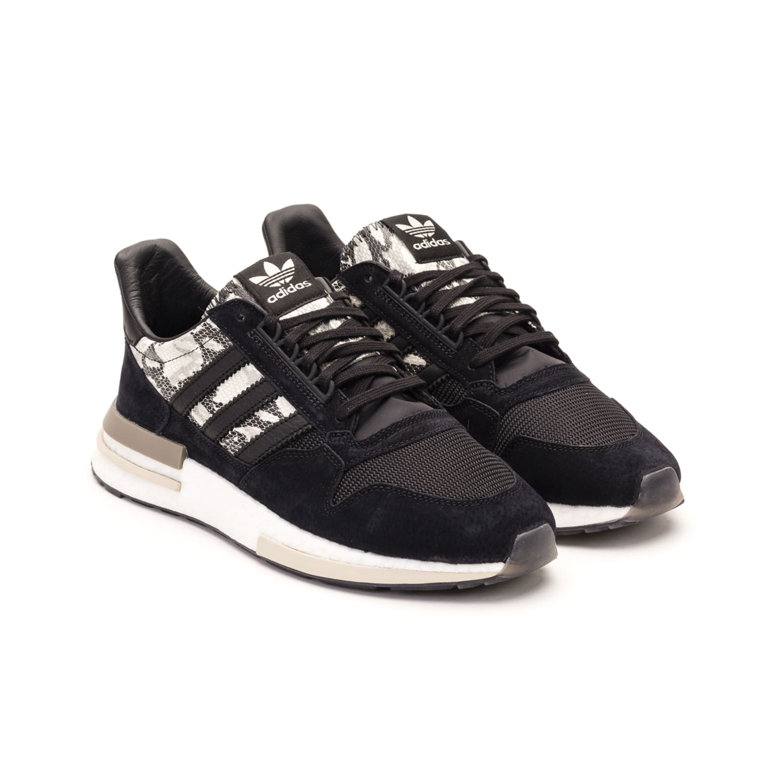 buy popular b61bd a6a60 Adidas Zx 500 Rm Sneakers