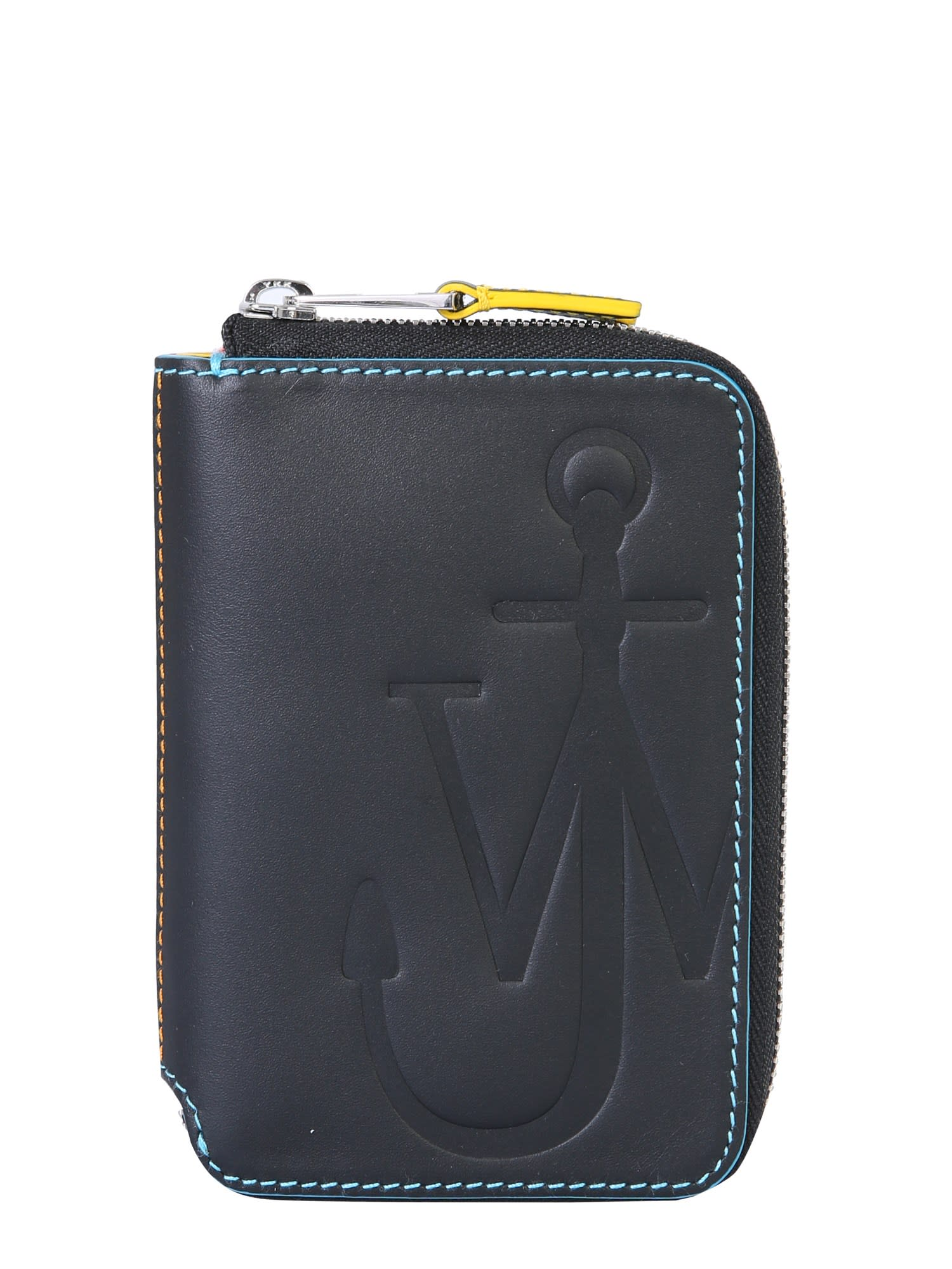 Jw Anderson ANCHOR WALLET
