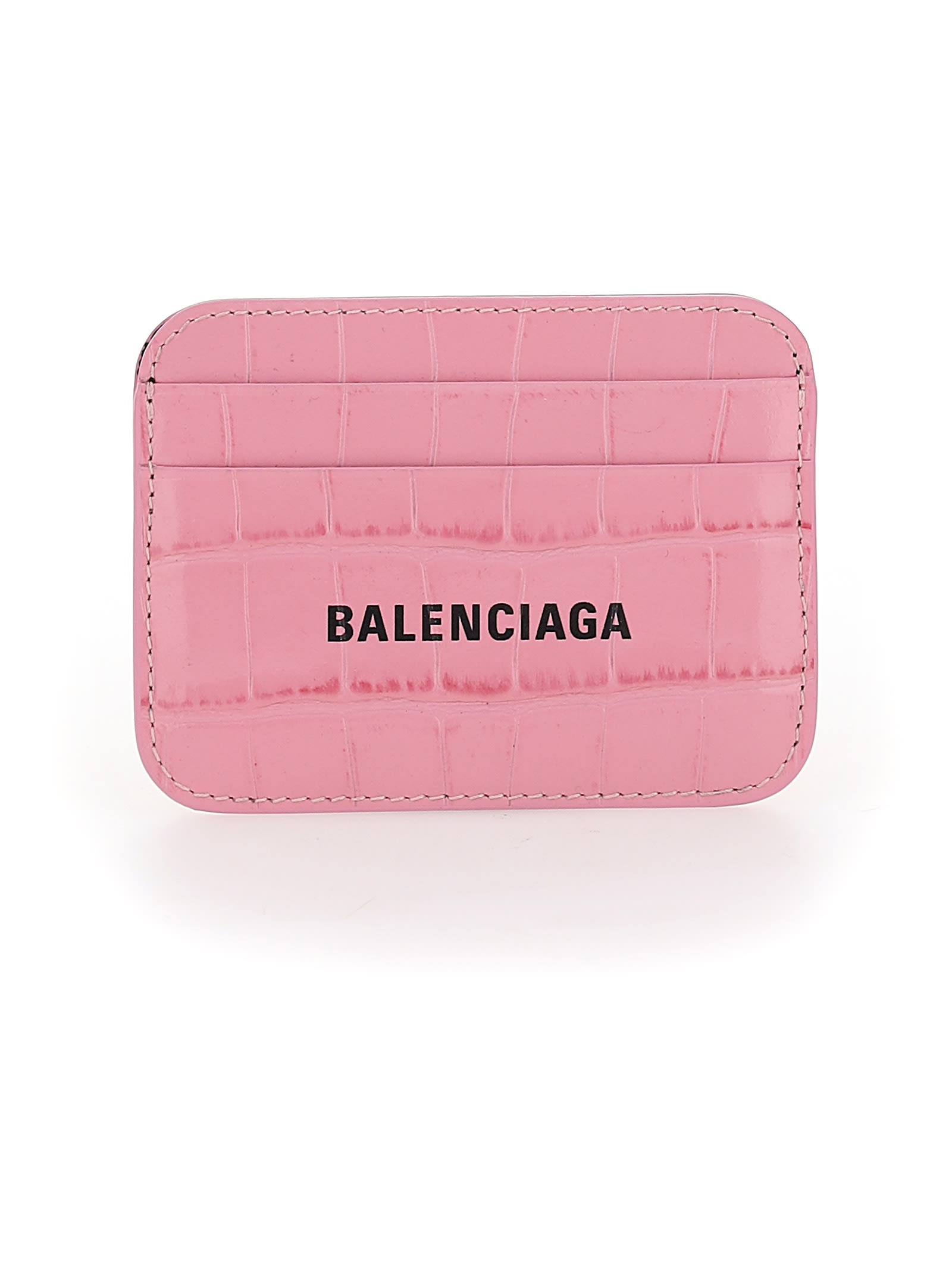 Balenciaga Cardholders CARD HOLDER