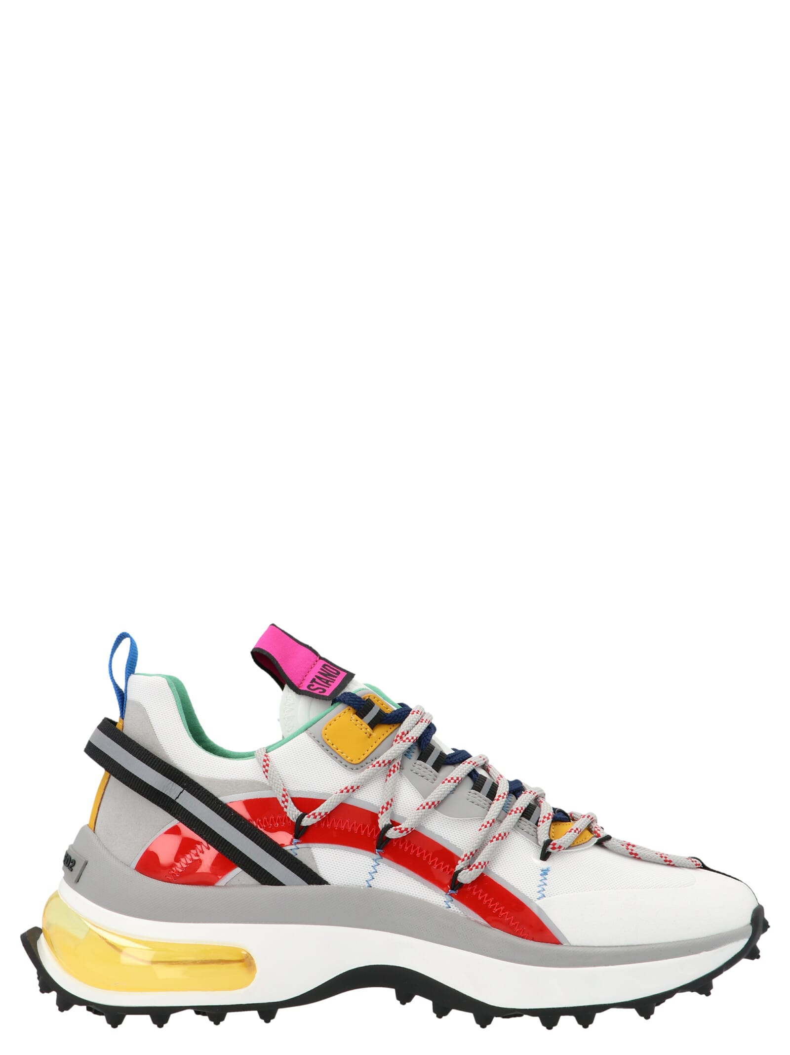 Dsquared2 RUNNING SHOES