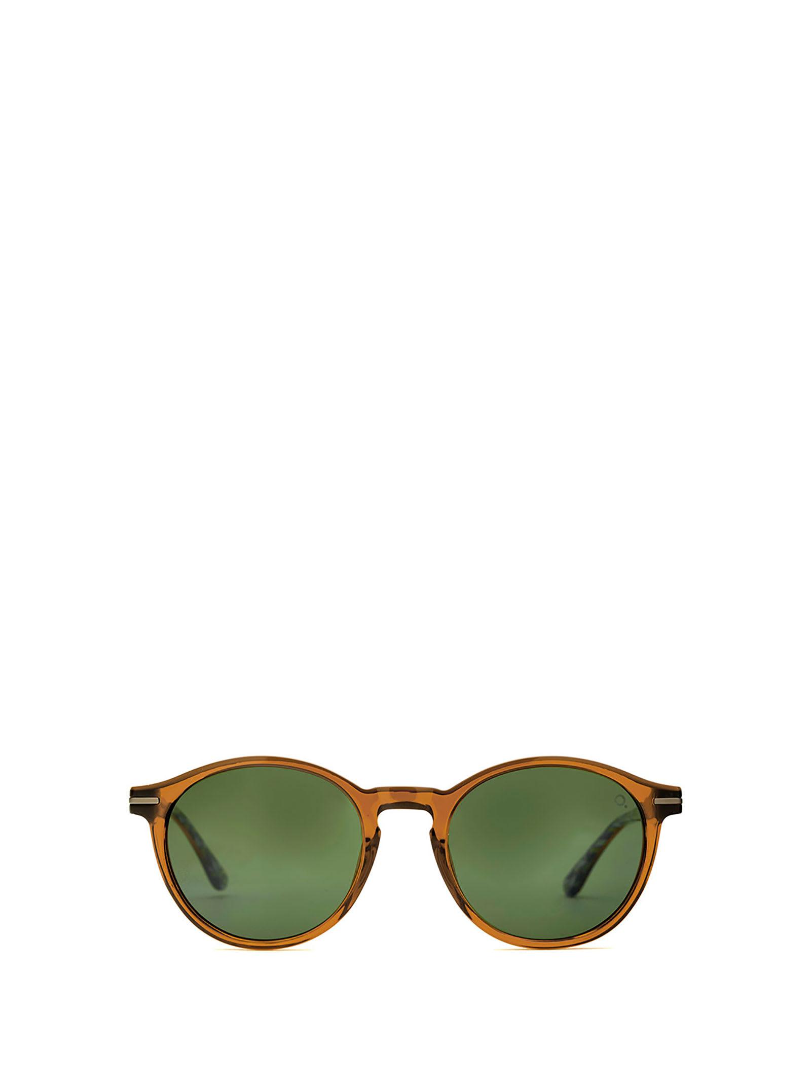 Etnia Barcelona Etnia Barcelona Avinyo 20 Brgr Sunglasses