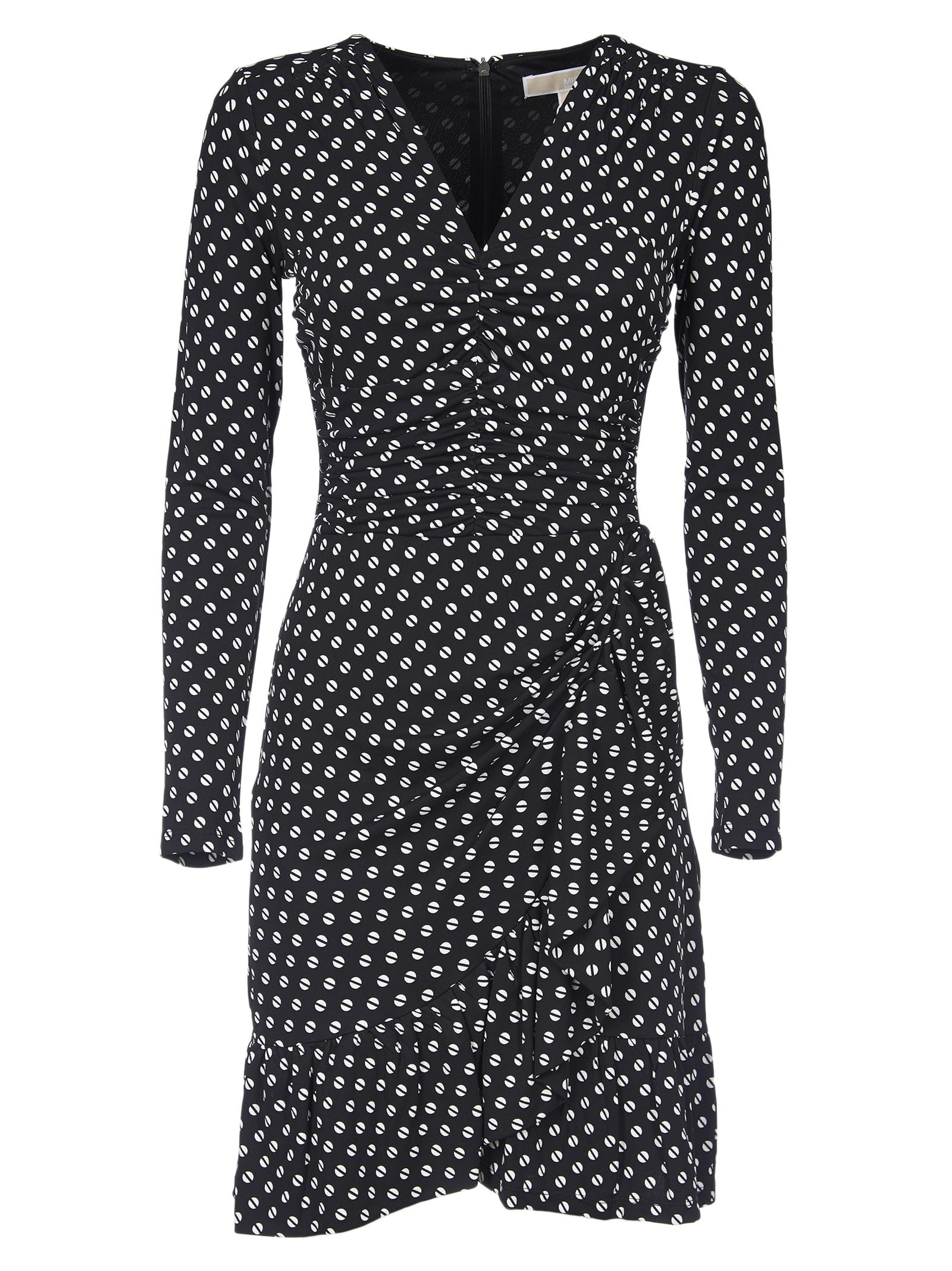 Michael Kors Woman Dress