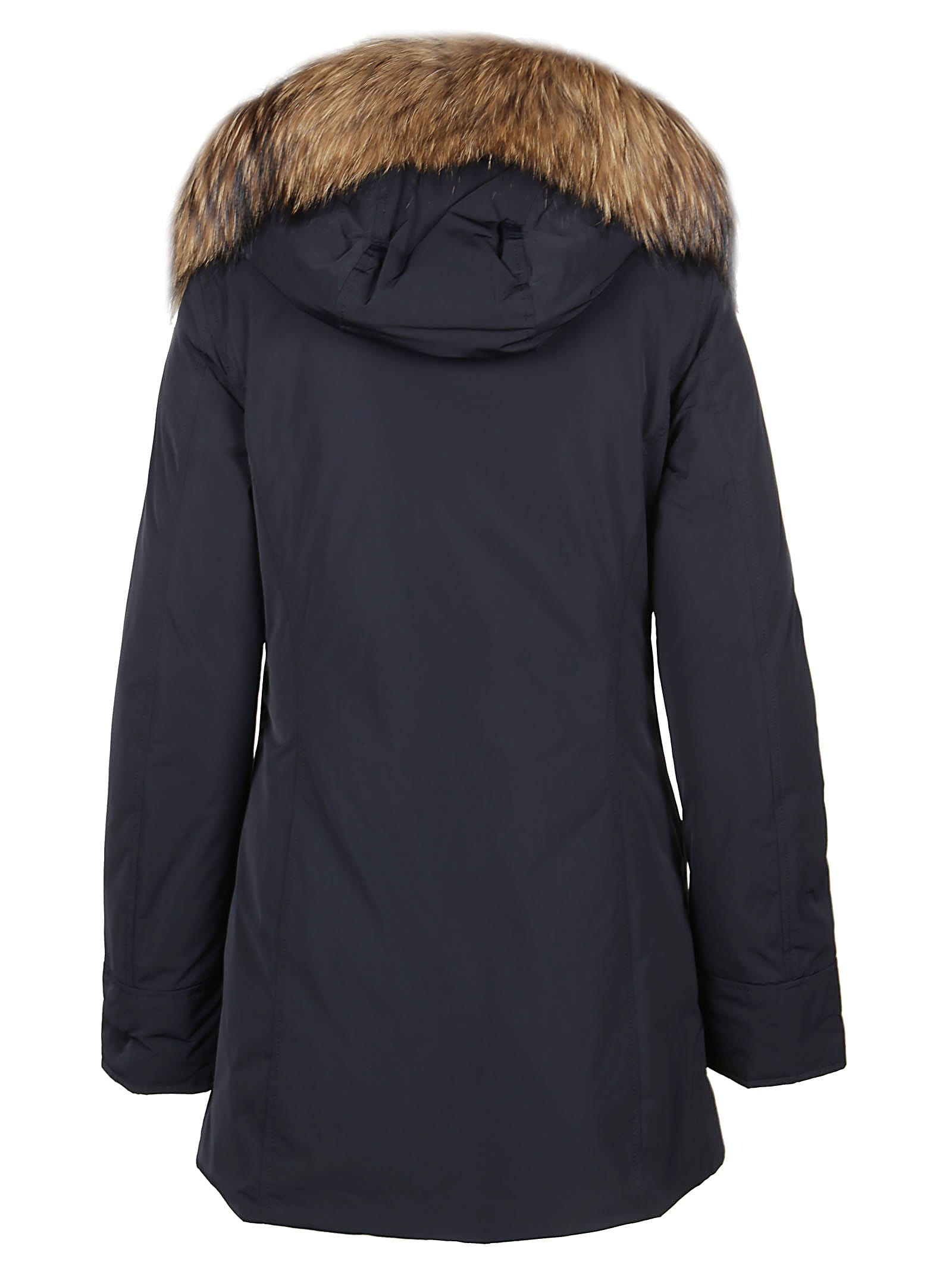 Photo of  Woolrich Parka Luxury Arctic- shop Woolrich jackets online sales