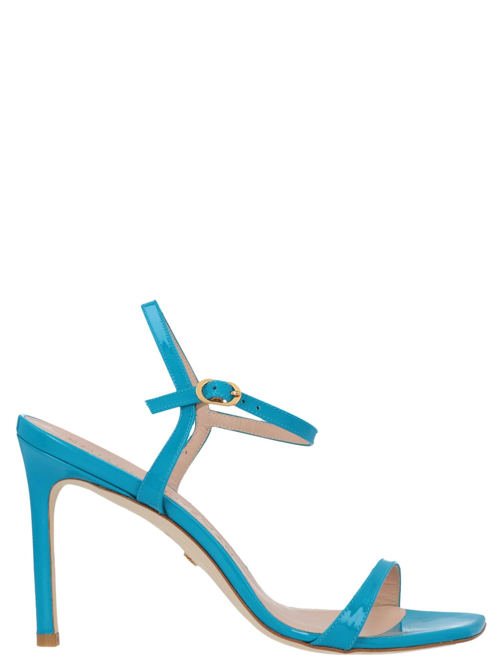 Stuart Weitzman alonza Shoes