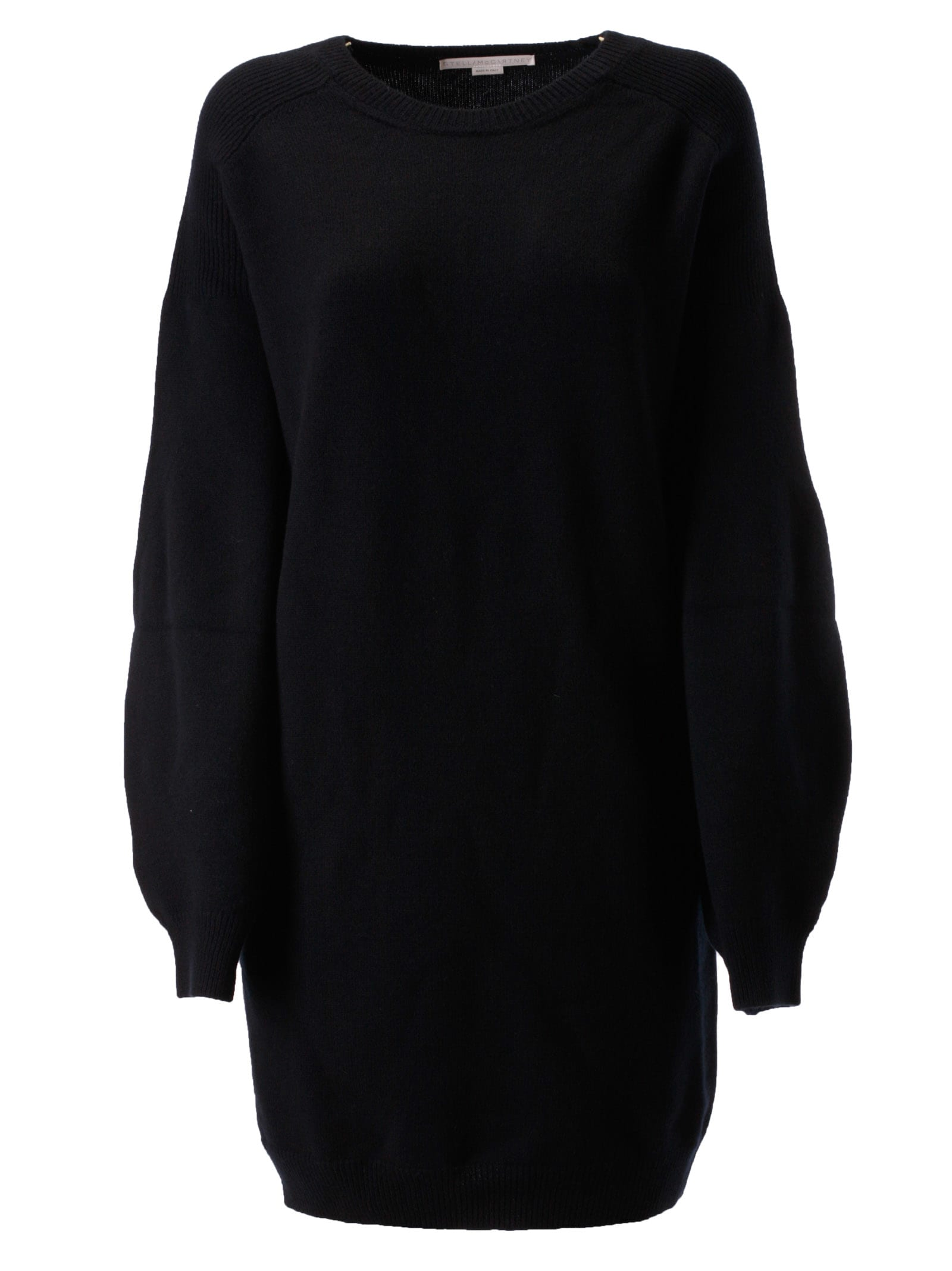 Stella McCartney Bell Sleeves Dress