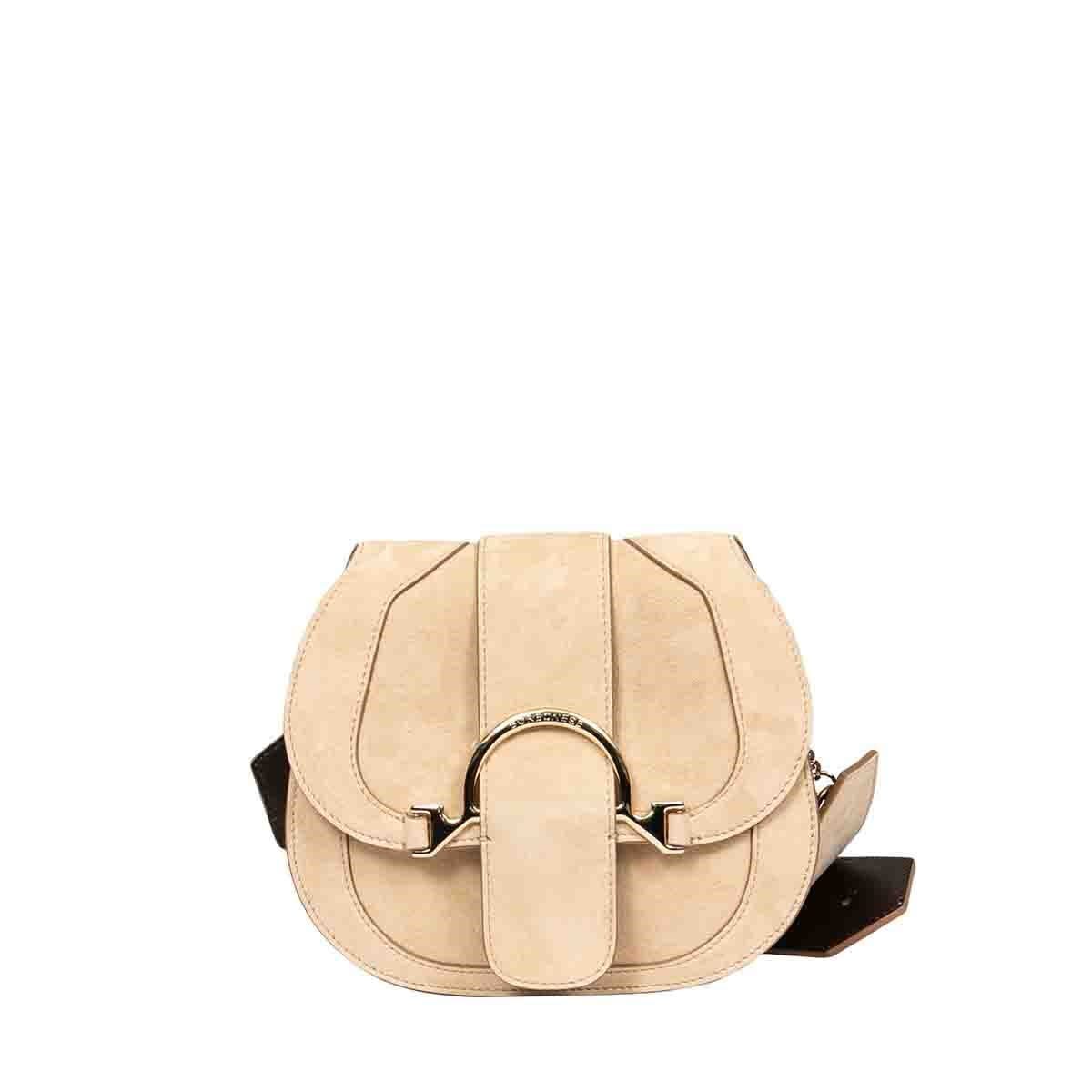 Borbonese Leathers SMALL 110 BAG
