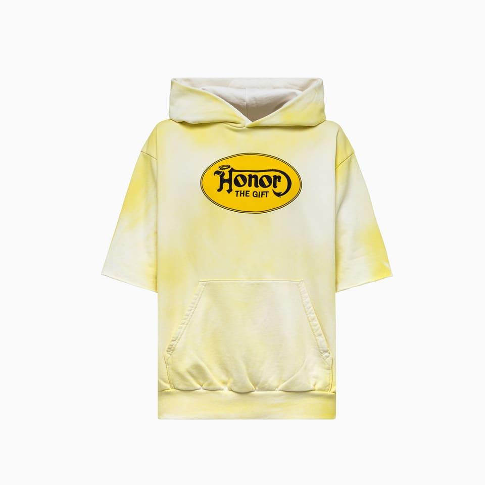 B-summer City Sweatshirt Htg210250
