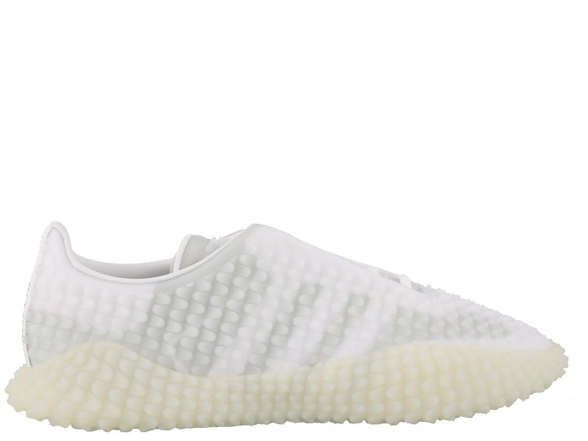 Adidas Graddfa Sneakers