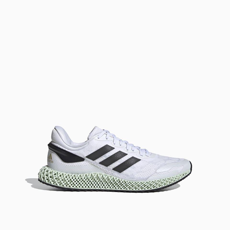 Adidas 4d Run 1.0 Sneakers Eg6264