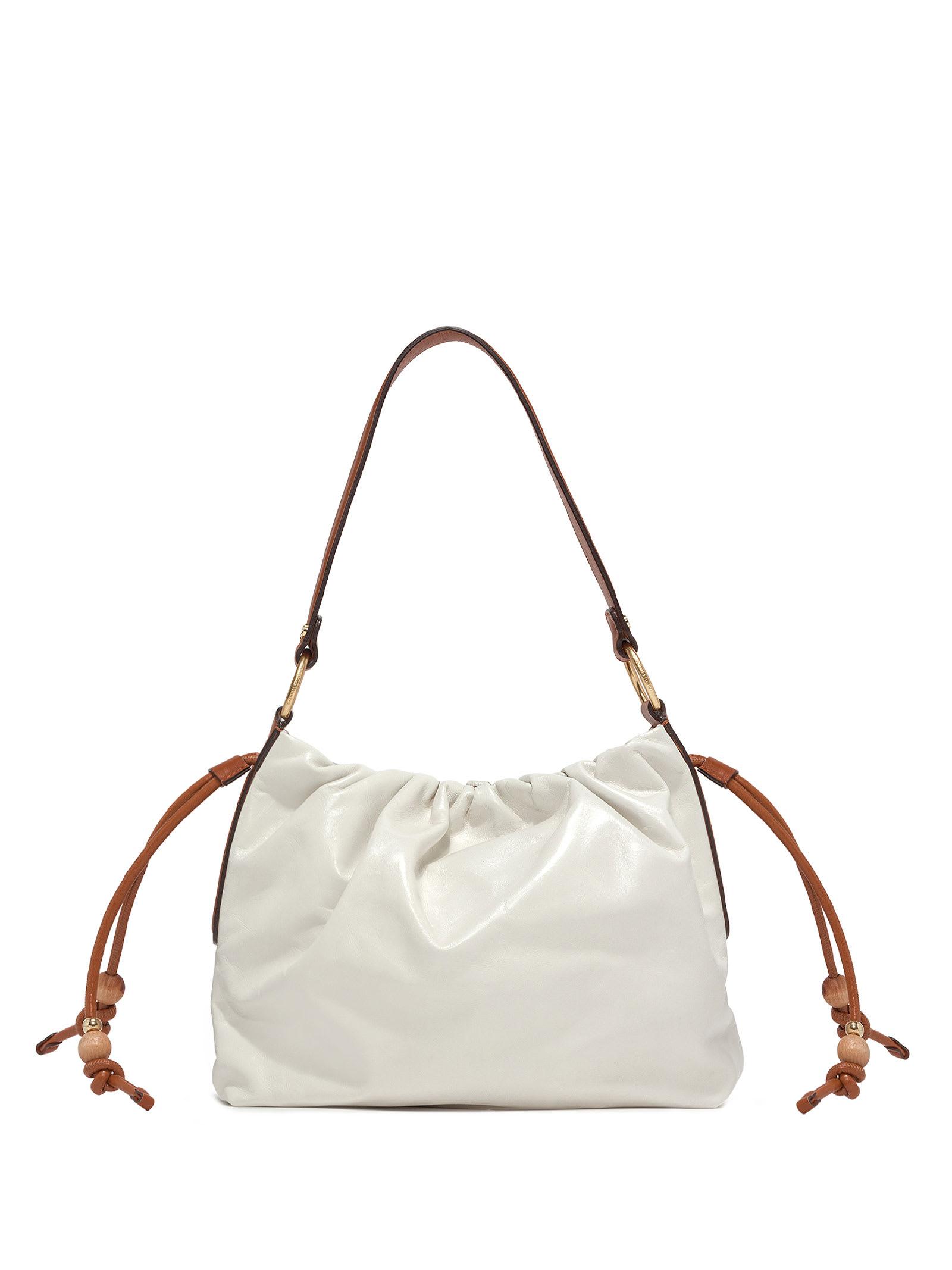 Peonia Shoulder Bag