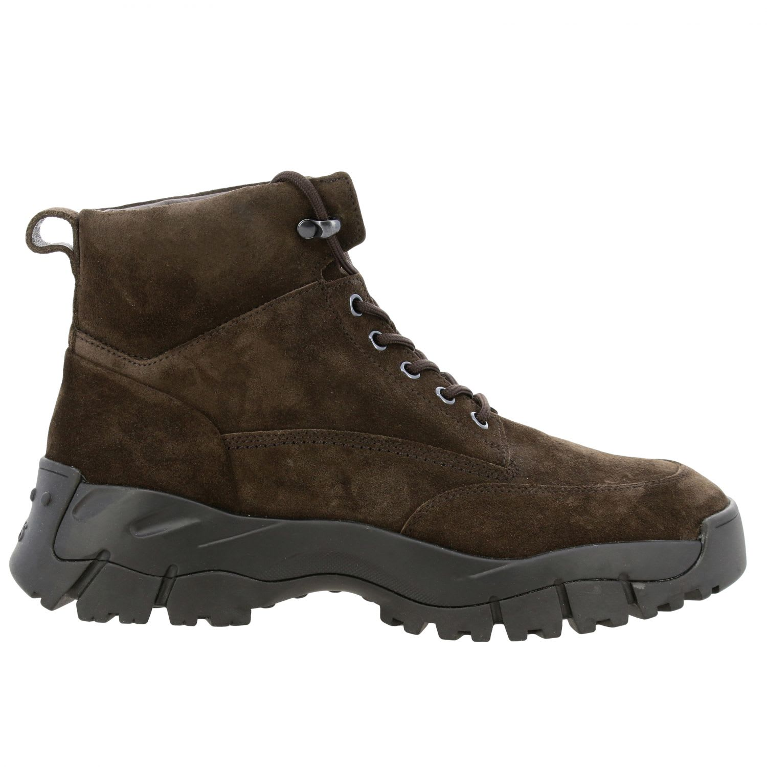 Tods Boots Shoes Men Tods