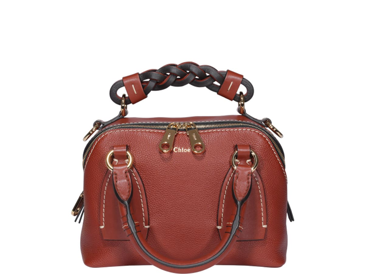 Chloé SMALL DARIA BAG