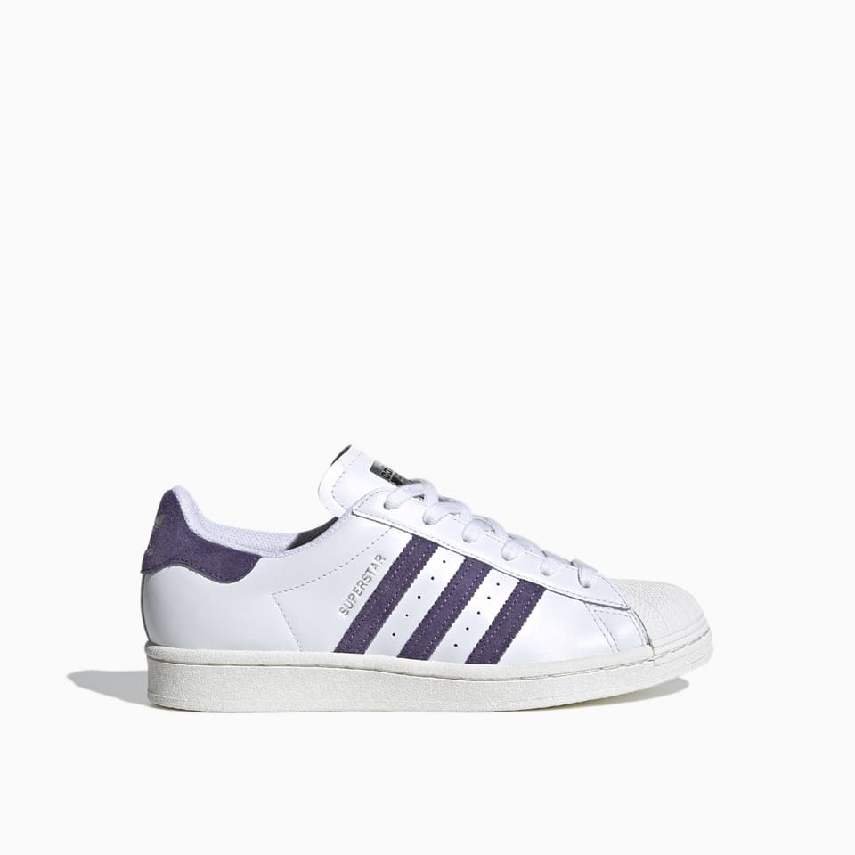 Adidas Superstar Sneakers Fv3373