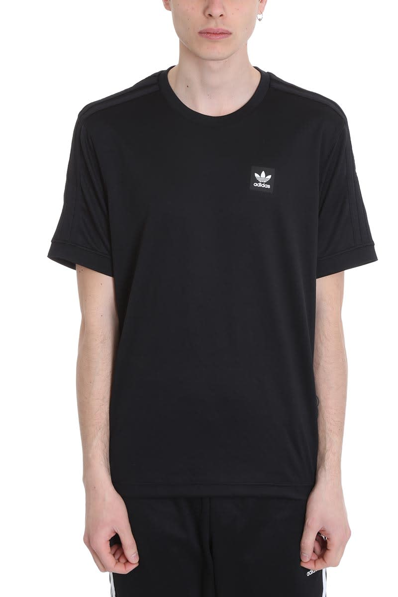 adidas firebird t shirt