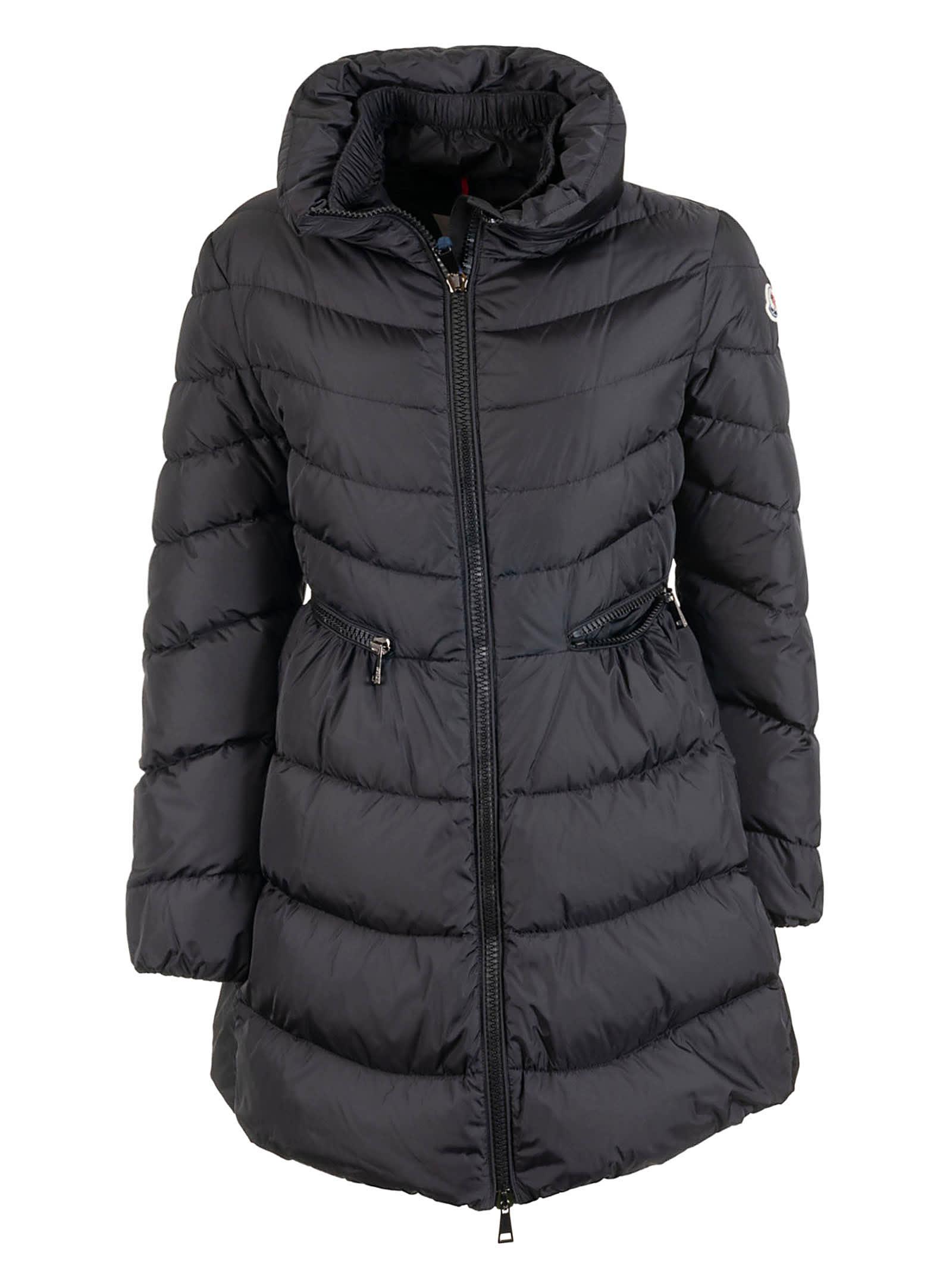 Moncler Mirielon Down Jacket