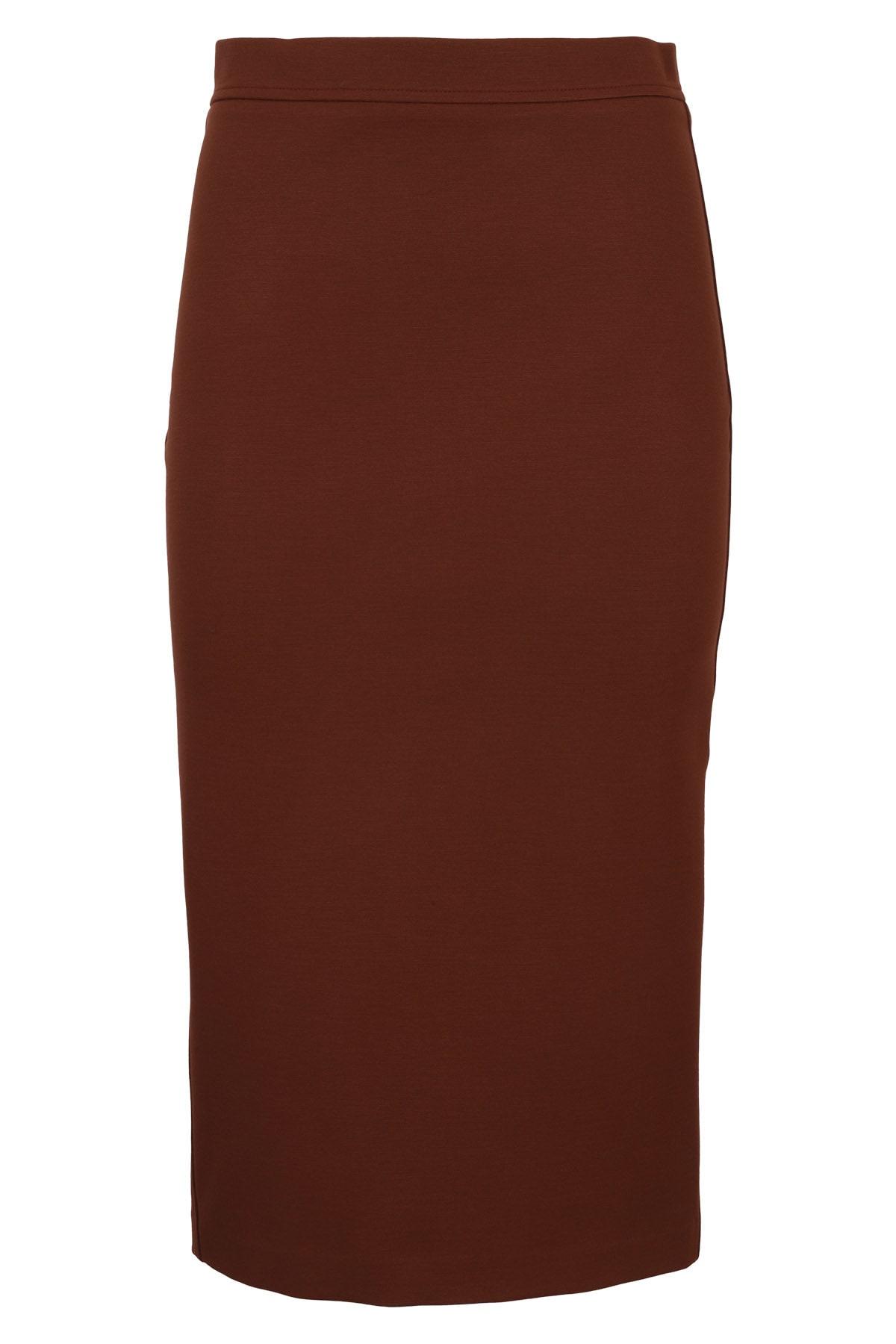 Jucca Skirt