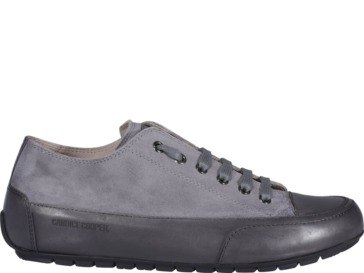 Rock Sneakers