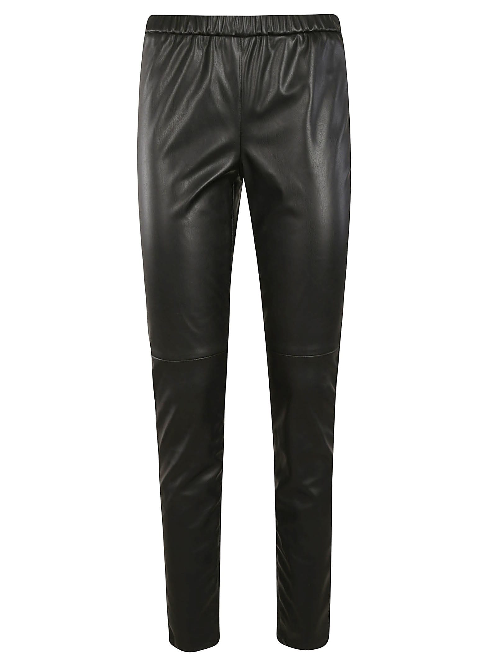 Michael Kors Skinny Fit Trousers