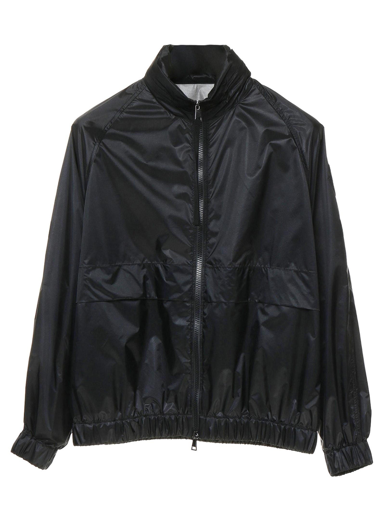 Moncler groseille Jacket