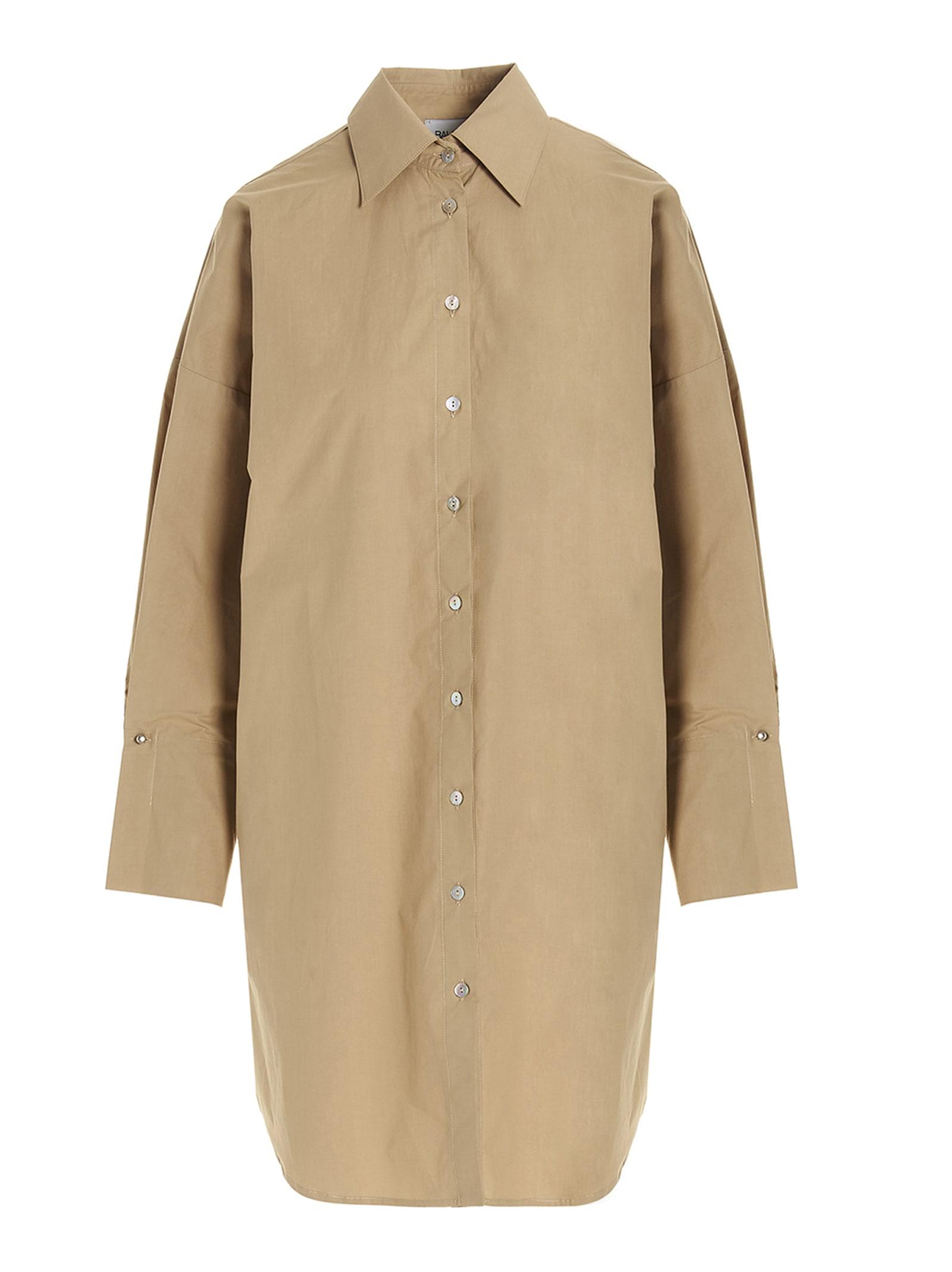 Buy Balossa nikita Dress online, shop Balossa with free shipping