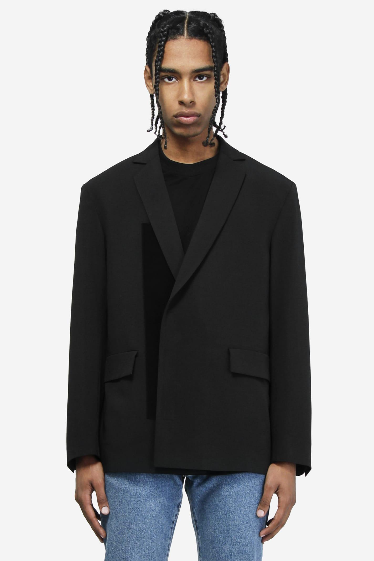 Fourtwofour On Fairfax Coats BLAZER