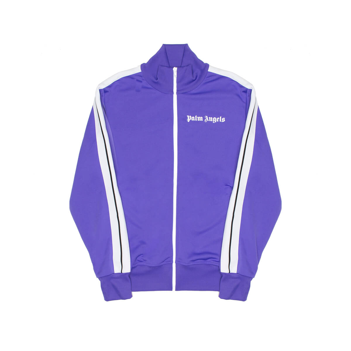 Palm Angels Jackets CLASSIC TRACK TOP