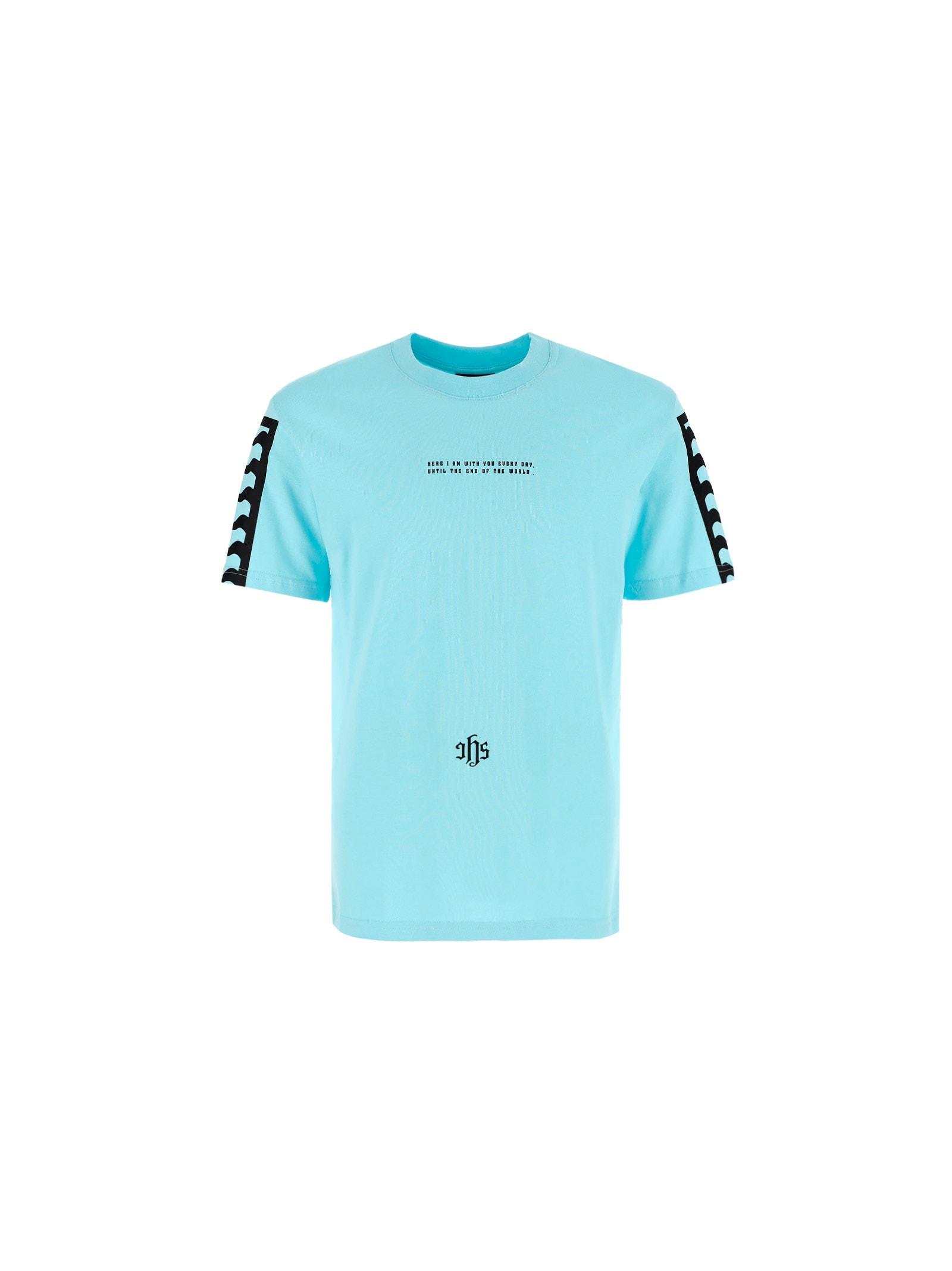 Arcangelo T-shirt