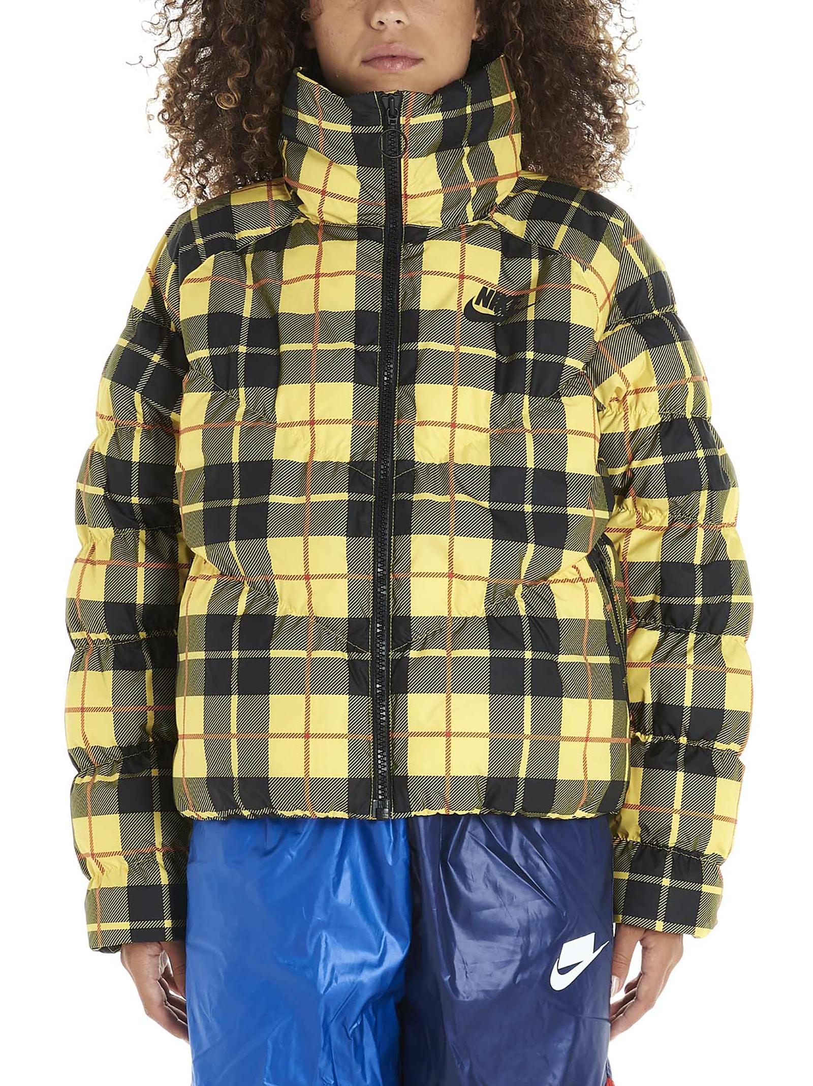 Photo of  Nike sportswear Down Jacket- shop Nike jackets online sales