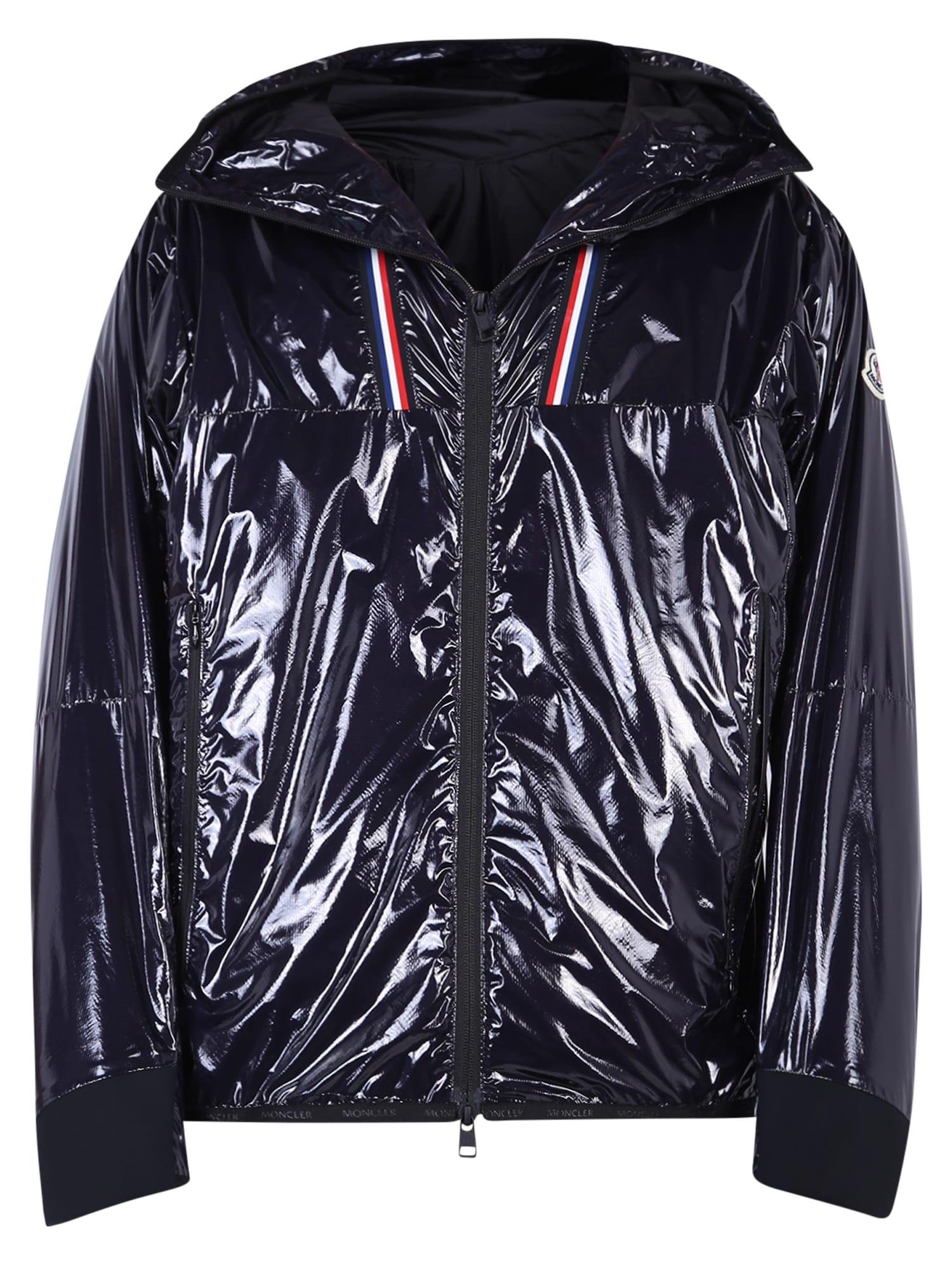 Moncler MARLY JACKET