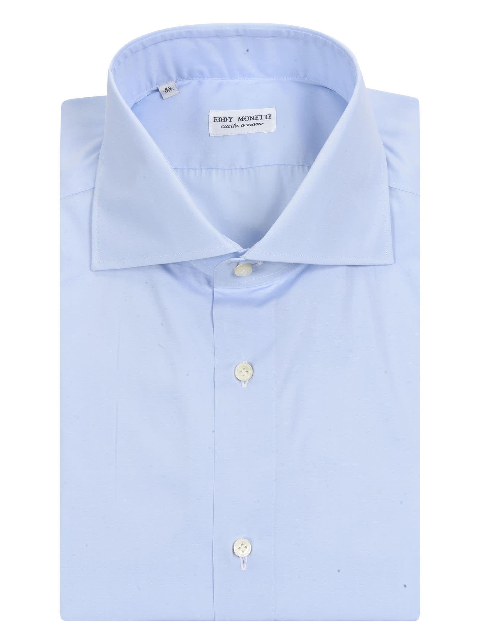 Francese Regular Shirt
