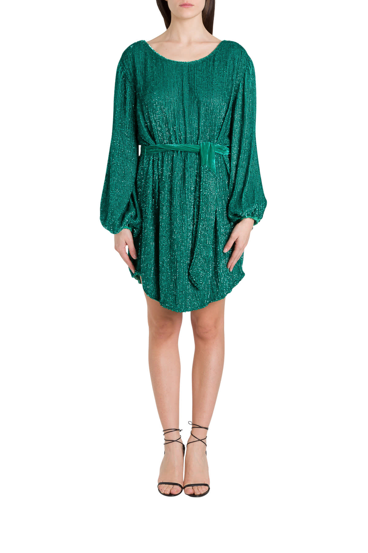 Buy retrofete Grace Dress online, shop retrofete with free shipping