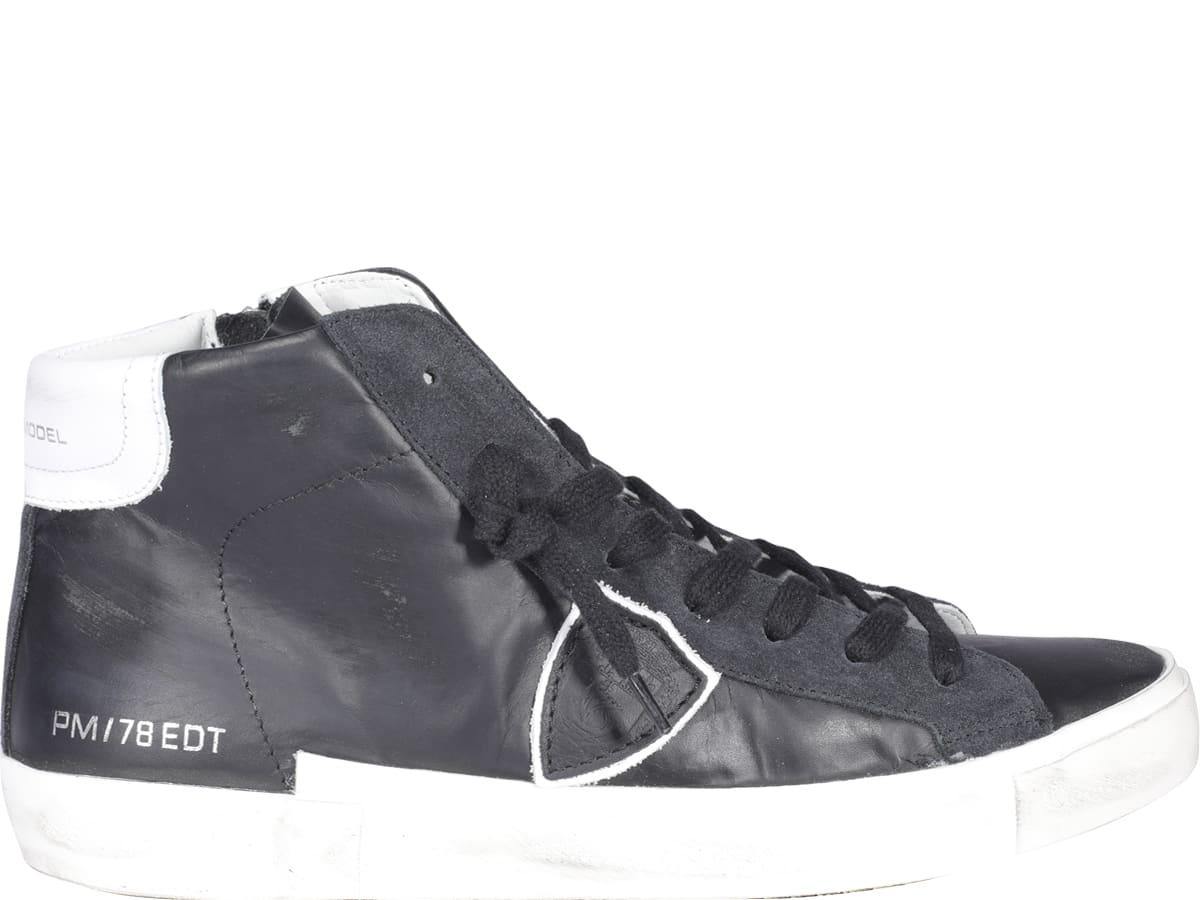 Philippe Model Sneakers PRSX SNEAKERS