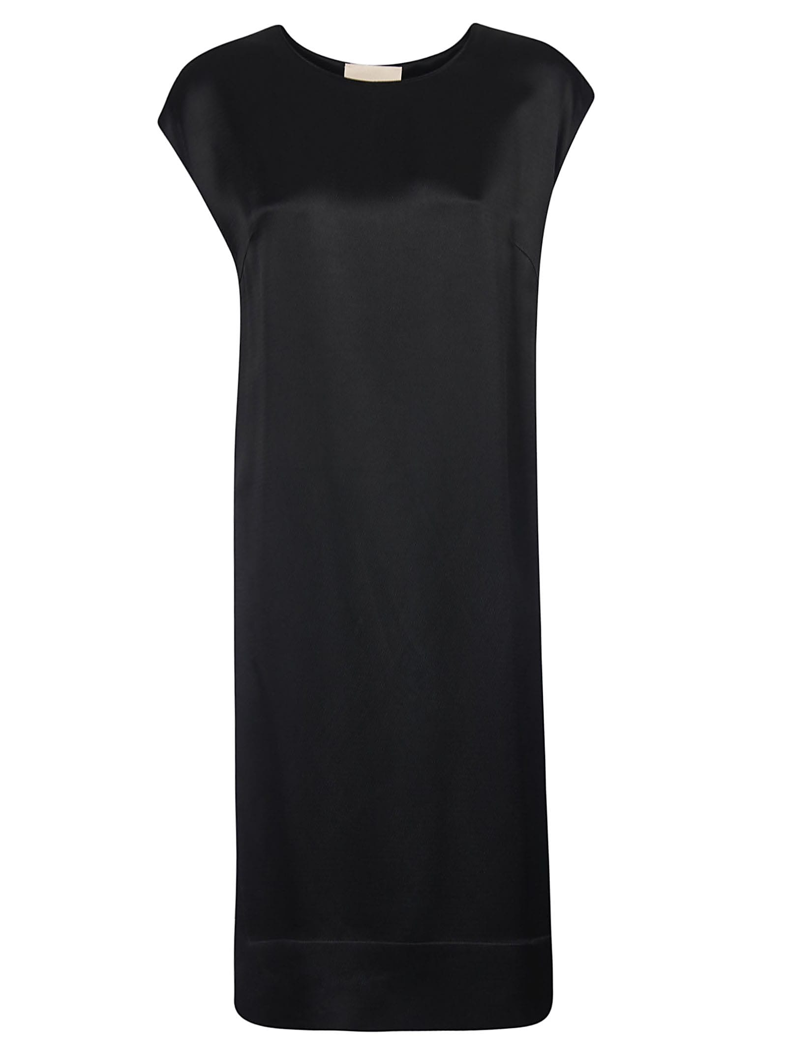 Erika Cavallini Long Length Dress