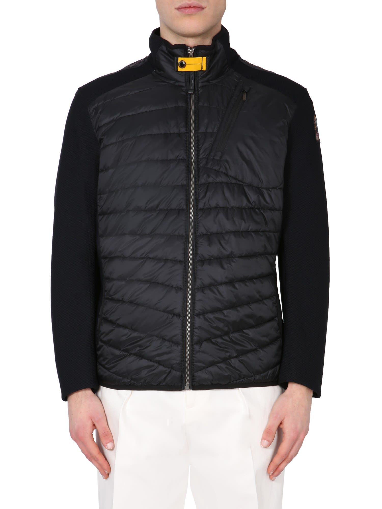 Parajumpers JAYDEN DOWN JACKET