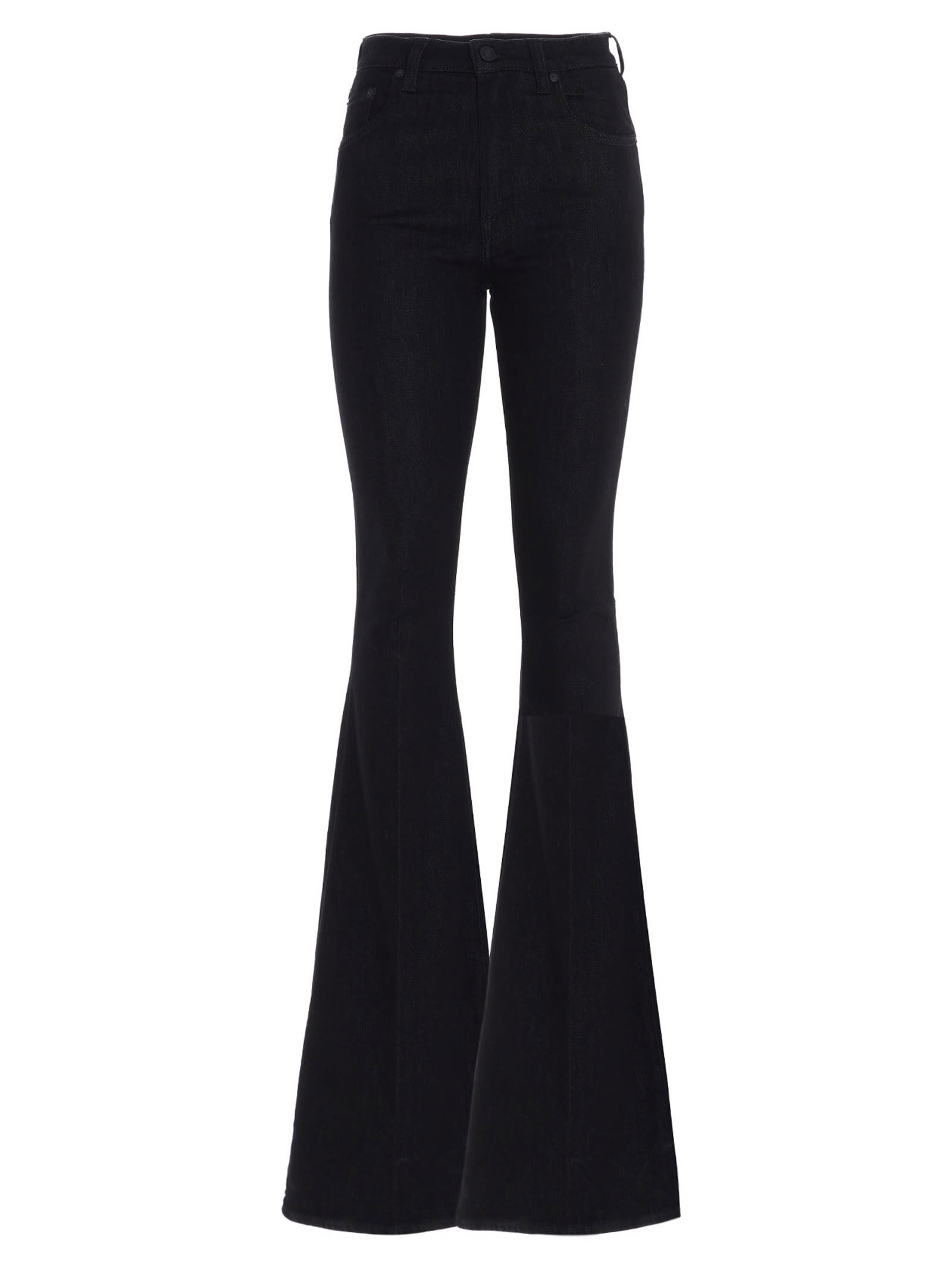 ursula Jeans