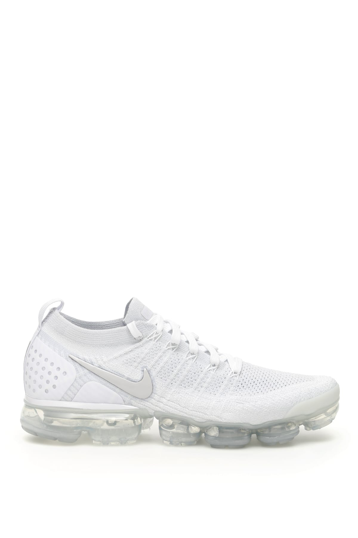new product 95cdb 2ca2d Nike Air Vapormax Flyknit 2 Sneakers
