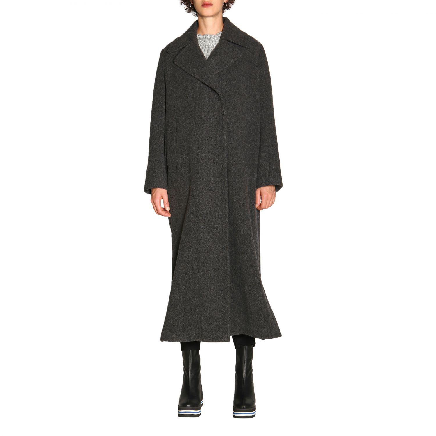Photo of  Palto Coat Coat Women Palto- shop Paltò jackets online sales