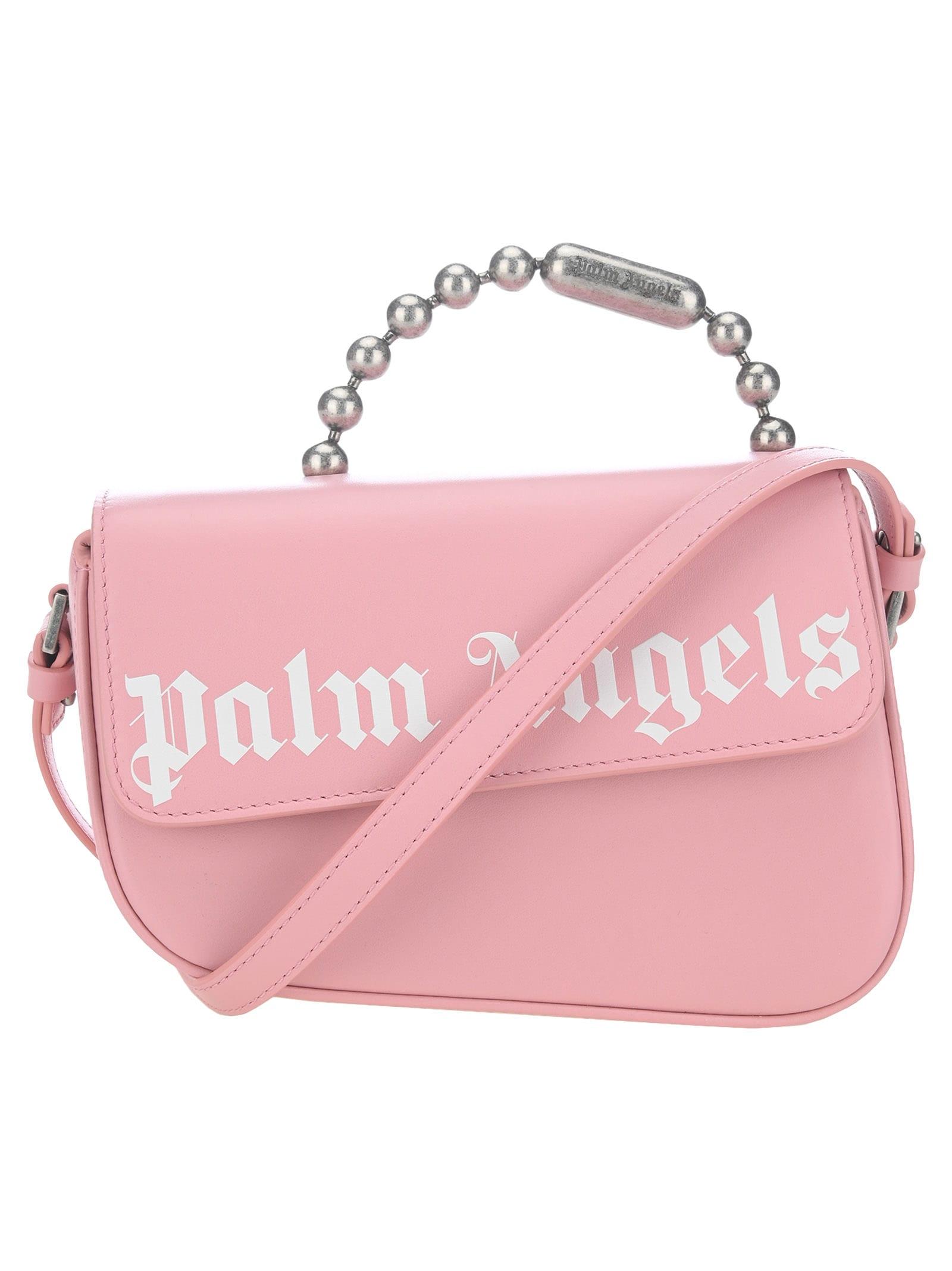 Palm Angels Crash Bag