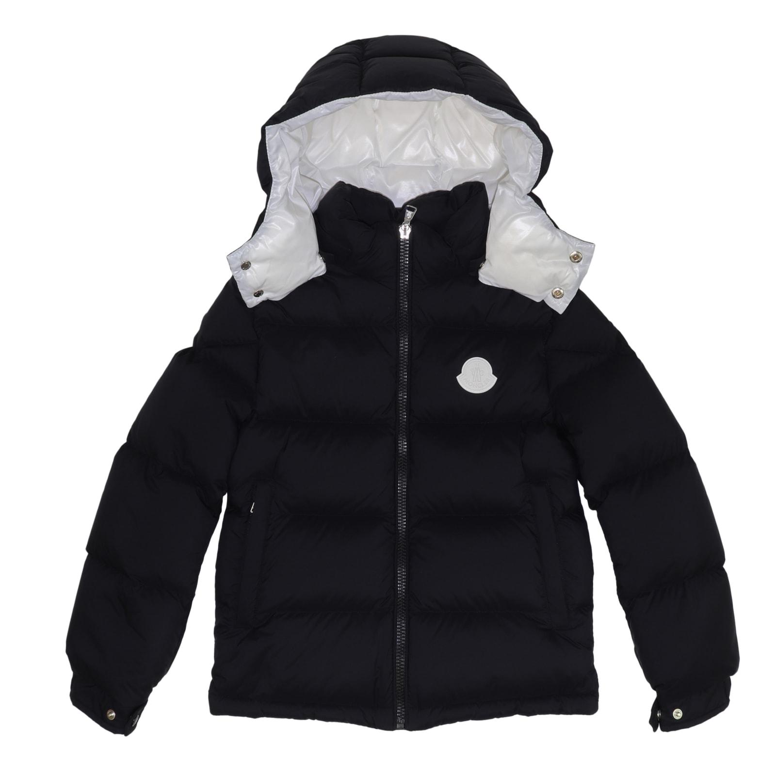 Moncler Ercan Jacket