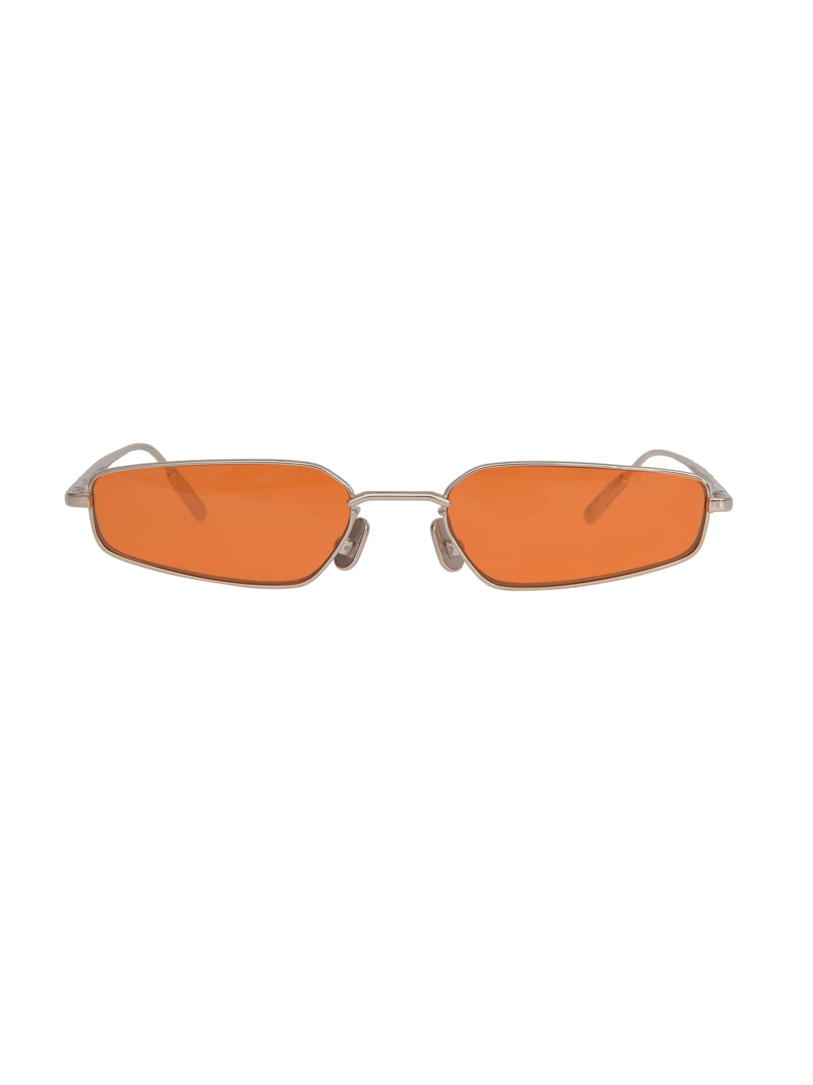 Ambush Sunglasses