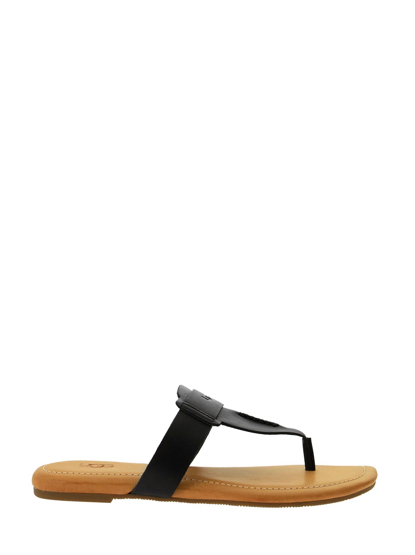UGG Gaila - Flip Flops Sandal