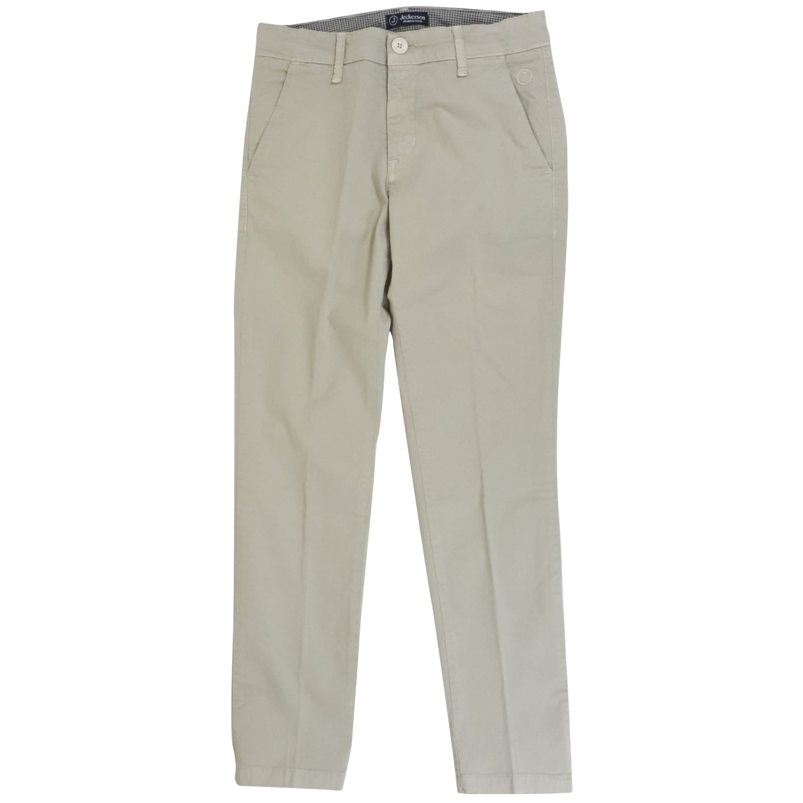 Cinos Trousers