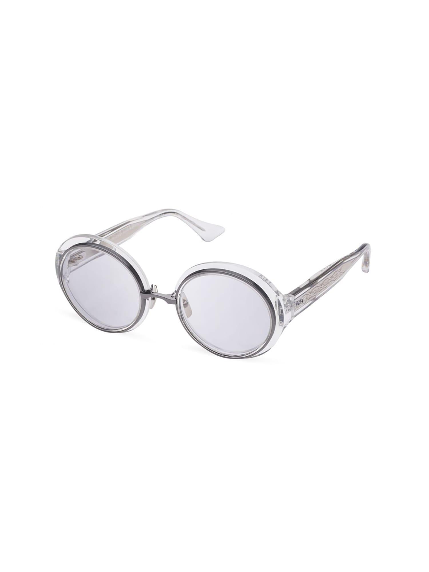 DTS406/A/03 MICRO Sunglasses