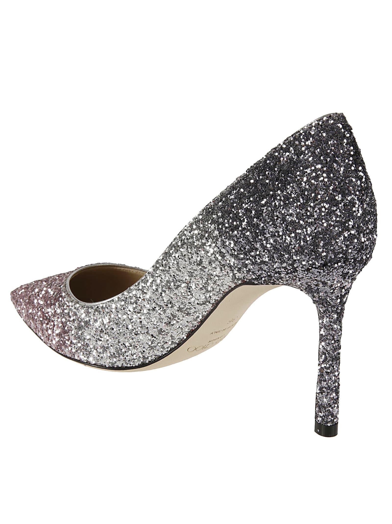 Jimmy Choo High-heeled shoes | italist