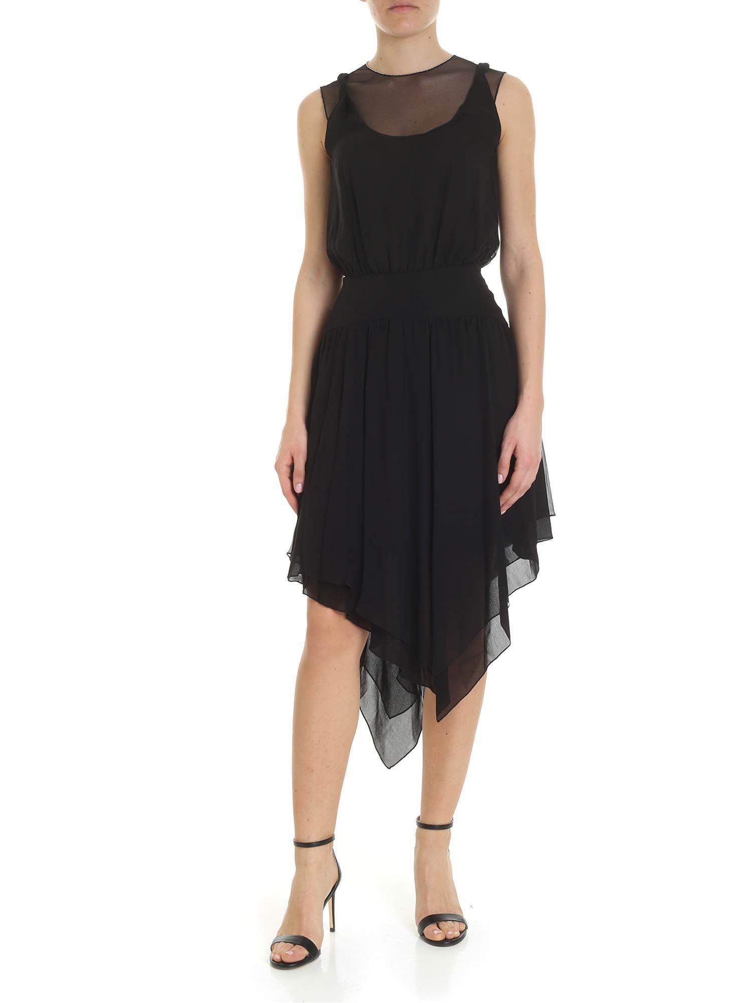 Karl Lagerfeld - Dress