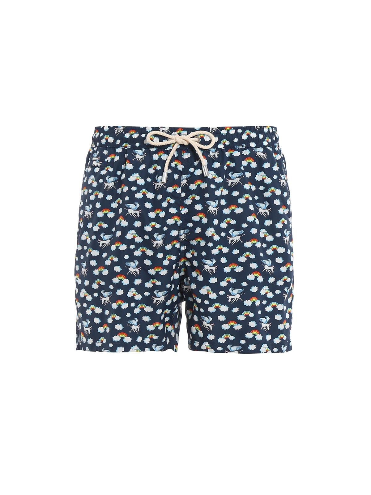 MC2 Saint Barth Swimwear