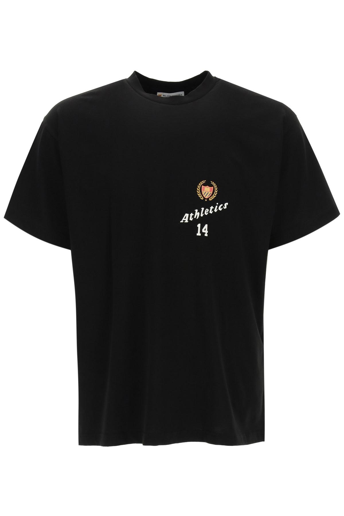 Graphic Tee T-shirt
