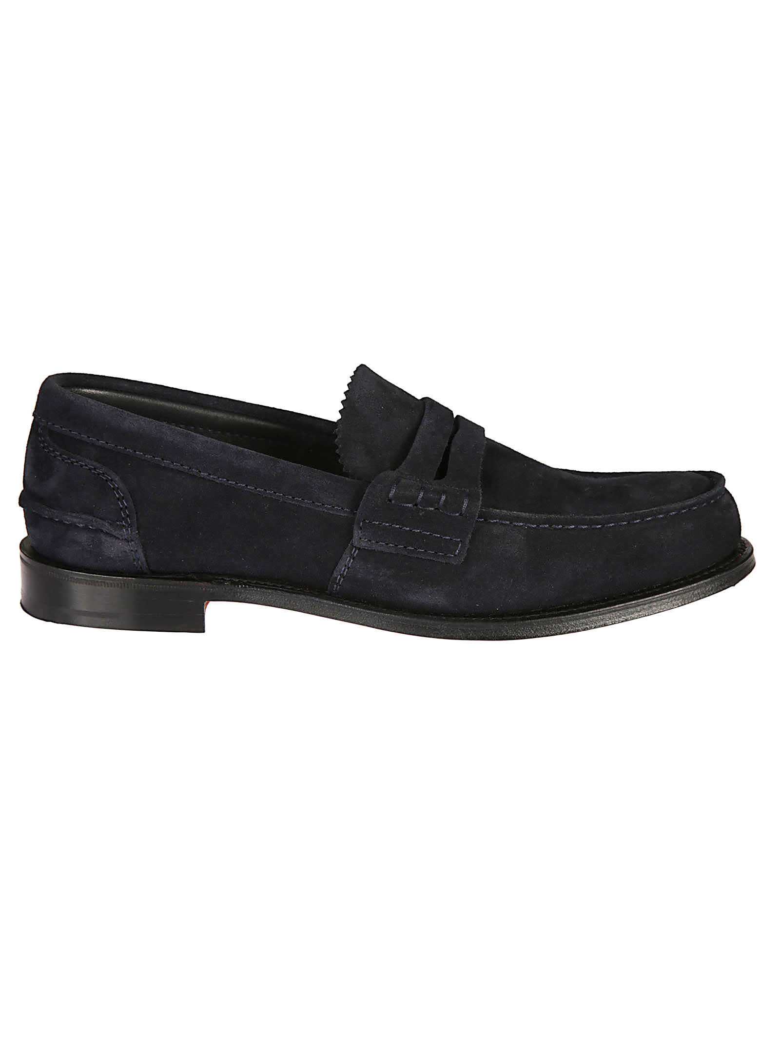 Churchs Classic Loafers
