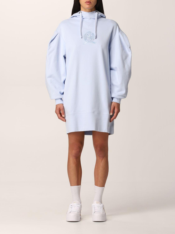 Hilfiger Collection Dress Dress Women Hilfiger Collection