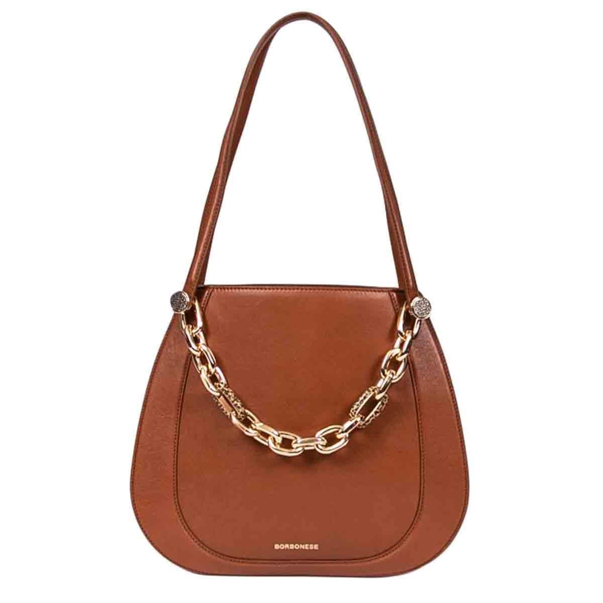 Medium Arquette Shopping Bag